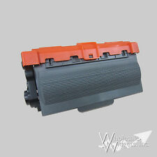Black HY Toner Compatible With Brother TN750 HL HL5440 5450 5470 TN-750 MFC DCP