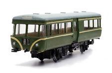 Dapol Model Railway Railbus Plastic Kit - OO Scale 1/76