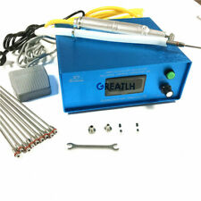 Electric Vibration Device High Frequency for Liposuction plastic surgery device