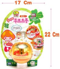 Petite Maya's (Kino Chan's) Room Set- Koeda Chan (Treena & Her Forest Friends)