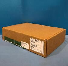 CISCO AIR-CAP2602E-B-K9 AIRONET 2602E IEEE 802.11N 450 Mbit/s Wireless AP2.40ghz