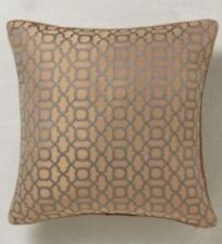NEXT Geometric Square Decorative Cushions