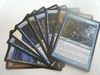 100 x Shadowmoor MTG set of 100 cards  NM/LP Magic the Gathering collection