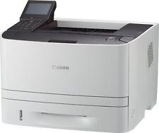 Canon i-SENSYS LBP251dw Mono-Laserdrucker, s/w-Drucker (0281C010)