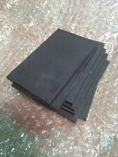 Carbon Vanes for Rietschle TR80 Vacuum Pump