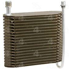 For Chevy C3500 K2500 GMC C2500 K3500 A/C Evaporator Core Four Seasons 54431