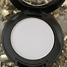 Matte Shadow GLACIER Full Size Eye Shadow Compact More Colors Available