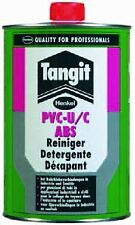 TANGIT ALL PRESSURE 125ml Reiniger
