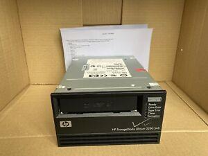 HP LTO-5 StorageWorks Ultrium 3280 SAS