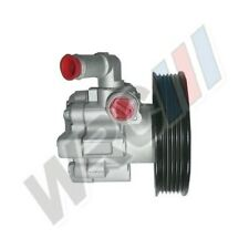 NEW HYDRAULIC POWER STEERING PUMP FOR CHEVROLET CRUZE ORLANDO /DSP2345/