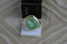 Avon Mark ~Rock Out Ring~ Adjust to Fit Most New