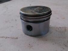 Kolben für Briggs & Stratton Rasenmäher-Motor 94908