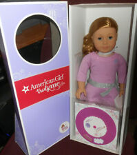Doll Not Included American Girl Truly Me TM Fresh Lemons Market Outfit for 18 Dolls