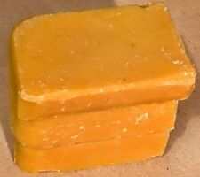 High Quality Beeswax for Accordion Repair, 3-oz/85-g