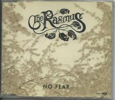 THE RASMUS - No fear (2005) CD-single