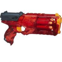 Hasbro Nerf N-Strike Elite Strongarm Sonic Fire 22m Range Dart Blaster