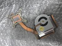 Lenovo ThinkPad T430 T430i CPU Fan W/Heatsink 04W3267 04X3787 0B41086 M-234C-2