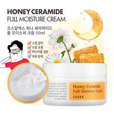 [COSRX] Honey Ceramide Full Moisture Cream 50ml - Korea Cosmetic