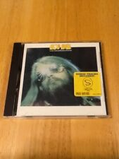 Leon Russell And The Shelter People CD (3 Bonus Tracks)