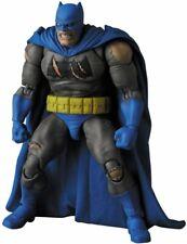 MAFEX No.119 BATMAN TDKR:The Dark Knight Triumphant Height approx 160mm Painted