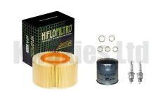 HiFlo HFA7910 Air Filter BMW R850 R Boxer 1999