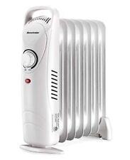 Homeleader Oil Filled Radiator Heater,Portable Overheating Protection Oil Heater