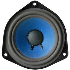 Replacement Full Range Driver for Bose 801 802 Speaker SS Audio Repair Parts