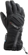 Oxford Convoy Winter Gloves. Waterproof Textile Gloves