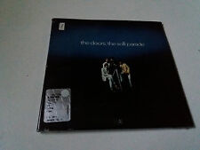 "THE DOORS ""THE SOFT PARADE"" CD 9 TRACKS DIGIPACK"