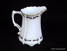 Tirschenreuth Gloriette Creamer Baronesse Style Germany Beautiful