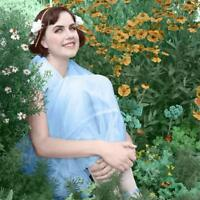 PRINCESS CHELSEA - THE LONELIEST GIRL   VINYL LP NEW+