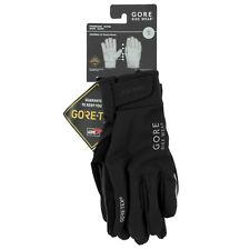 GORE Herren Handschuhe Universal GTX Thermo Gloves / XL (9) / Fahrrad, MTB