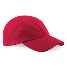 Accessoires rouge, taille unique pour garçon de 2 à 16 ans