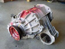 LAND RANGE ROVER L322 HSE (03-05) V8 4.4 TRANSFER CASE 4WD 4X4 75K IAB000033