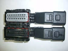 New 2007-2014 E38 ECM connector set GM engines