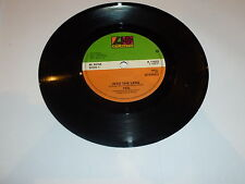 "YES - Into The Lens - 1980 UK 7"" Vinyl Single"