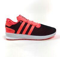 Adidas Originals SL Rise Solar Red Black White Mens 12 Shoes Sneakers F37564