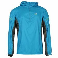 Nylon Water Resistant Tracksuit Activewear for Men