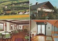 Postkarte - Haus Löstertal im Schwarzwälder Hochland / Wadern-Oberlöstern