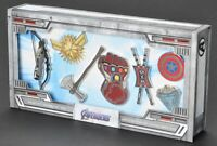 Retired PVC Trim Pin Trading Neck Lanyard Disney TINKER BELL