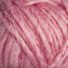 Bergere De France filomeche ovillo de lana - Bebé - 54619 (50g)