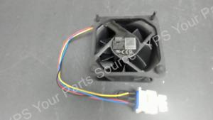 Crosley CFE28TP2MDS1 Refrigerator Fresh Food Fan WR60X29099