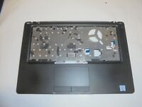 PC Parts Unlimited R890N New Genuine Dell Inspiron Mini 1010 10.1 WSVGA LCD Assembly