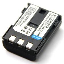 7.4v Battery for Canon NB-2L NB-2LH BP-2L5 BP-2LH E160814 CB-2LE CB-2LT CB-2LTE