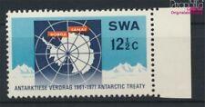 Namibië - Southwest 364 (compleet.Kwestie.) postfris MNH 1971 Antarct (9233772