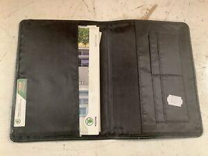 Skoda Superb 2012 Handbook Pack