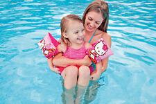 Intex Hello Kitty Pool School natation bouée 3-6 ans bouée