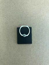 Ring Sticky Stand Holder random color hi For Tablet Phone Fashion Finger