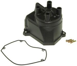 Niehoff / BWD WA481M Distributor Cap