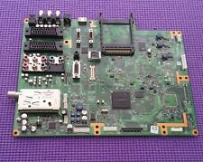 "Placa Principal Para Toshiba 32CV505D 32"" LCD TV PE0535 un V28A000709A1 Pantalla: LTA320AA03"